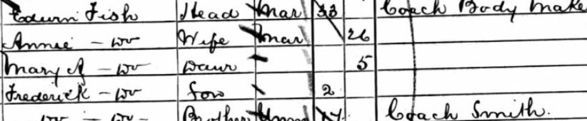 Edwin Fish 188102.14 PM