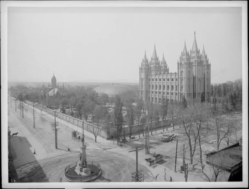 Salt_Lake_City_in_winter,_ca.1905_(CHS-24)